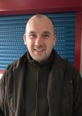 Przemyslaw Grudzien
