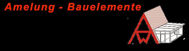 logo Amelung